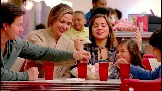 'Instant Family' Official Trailer (2018) | Mark Wahlberg, Rose Byrne