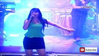 KONCO TURU - RISA SUSANTI - OM KALIMBA MUSIC - LIVE KAMPUNG LELE SAIT BOYOLALI