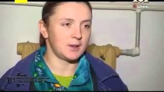 Жіноча зона. Розслідування Ірини Матвієнко(, 2015-12-14T09:30:56.000Z)