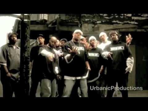 Eminem   Difficult Music Video]