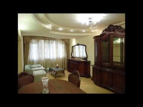 BUY | Appartment | ID: R41214