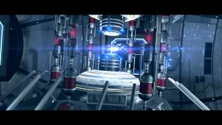 Elite: Dangerous CQC Trailer