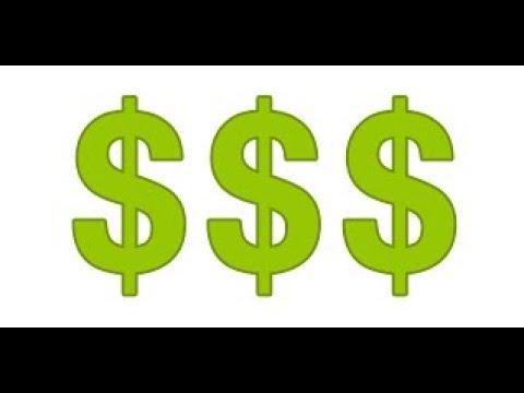 Free Money In Reason 2 Die Awakening Hack Glitch