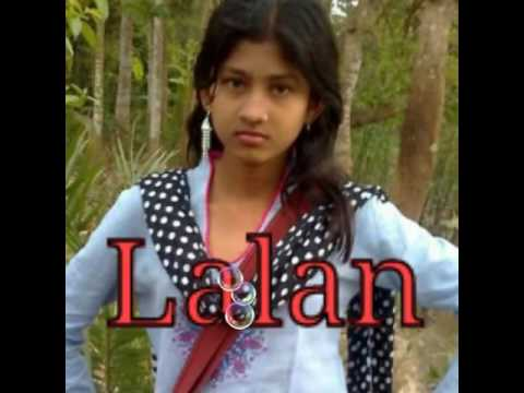Yo Yo Lalan  Sharma video with L S  (kaise jiyab thora bina)www.yo yo Lalan  Sharma video. com