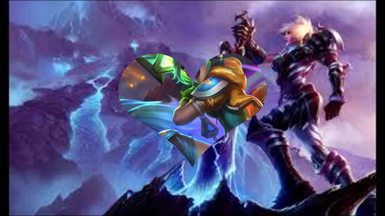 You Saw   Riven Wallpaper In 30 Seconds?