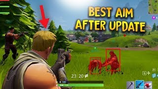 You wont miss after watching this (after update)