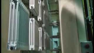 Алюминиевые радиаторы STILLY от STILIAC | Интернет-магазин СС Проект(, 2015-03-27T09:17:12.000Z)