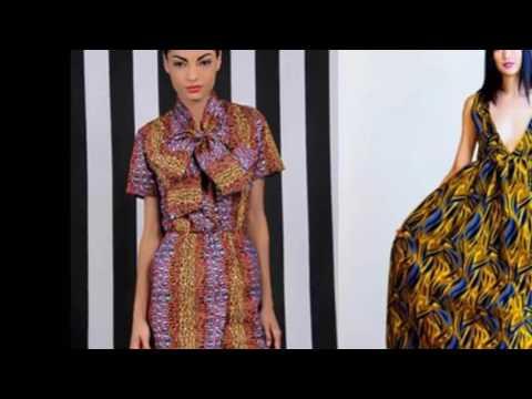 wedding-dress-ideas---african-cute-ladies