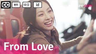 From Love - Hong Kong Drama Short Film // Viddsee.com