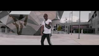 Zanny Gee X Dre Nello (MAKE IT)