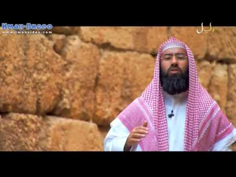 Истории о пророках (22 из 30): Юшъа. Дауд, часть 1