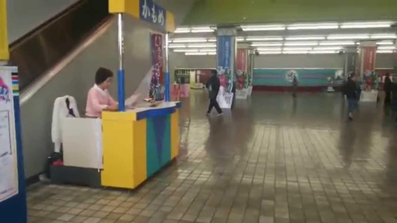 競艇 唐津