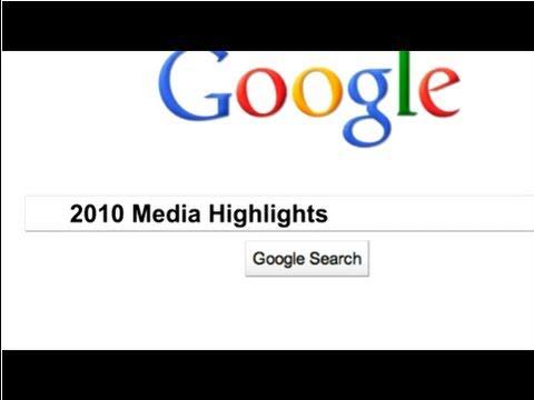 2010 Media Highlights - Henry Ford Health System Detroit, MI