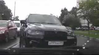 видео Чей автомобильный регион 750?