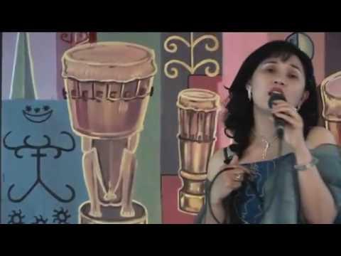 Siwi Yunia   Hanya Kau Milikku   YouTube