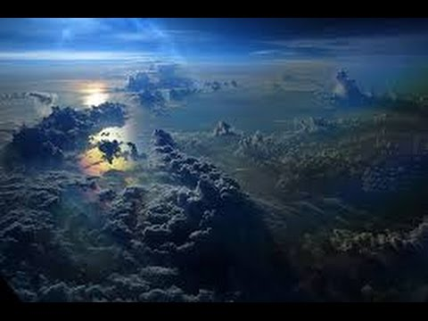 Seminar: Creation vs Evolution. (The Earth in Time and Space) Walter Veith