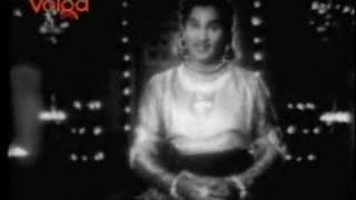 Ghantasala shyamala dandakam