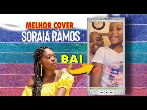 Calemas E Suraya Ramos   Baixar Musica