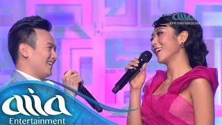 Bé Yêu - Hà Thanh Xuân, Đoàn Phi {Cha Cha Cha - Hà Thanh Xuân Live Show}