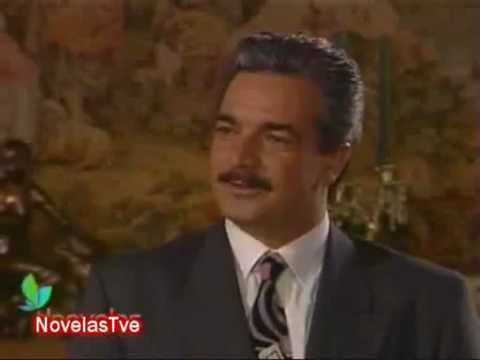 Telenovela Marisol - Capitulo 73 Completo [HQ] from YouTube · Duration:  42 minutes 26 seconds