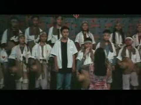 small voise mga munting tinig Small voices or mga munting tinig is a 2002 philippine drama film directed by  gil portes and adolfo alix, jr the film set in a public school won 11 awards and.