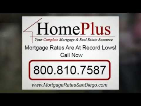 home-loans-san-diego-county-home-mortgage-loans