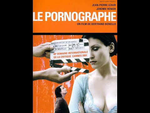 Le pornographe thumbnail