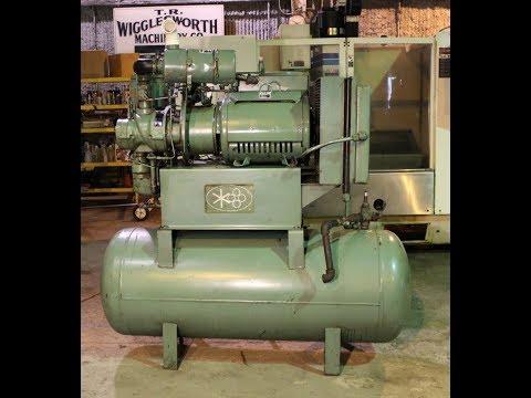 sullair-no.-10-30h-rotary-screw-air-compressor-~-for-sale-now-~