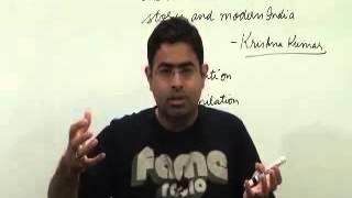 the hindu editorial decode 29-11-14 by g.rajput
