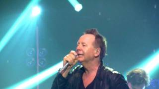 Simple Minds - Life In a Day - 5x5 Live Bruxelles 23-02-2012.MTS