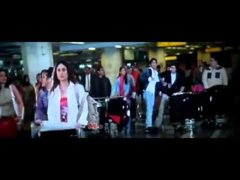 Ishq Ki Gali Actual Video in HD Shahid  ...