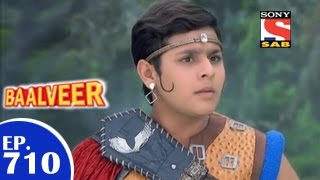 Baal Veer - बालवीर - Episode 710 - 11th May 2015