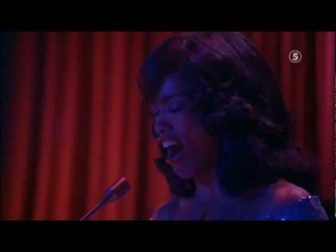 Tina What's Love Got To Do With It  -  Fool in Love