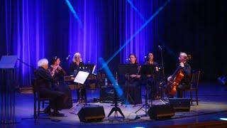 Muzyka Ennio Morricone w OCK.