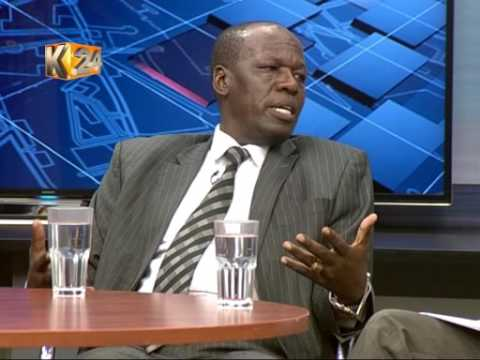 Face Off: Where did Kenya go wrong on AUC Elections?