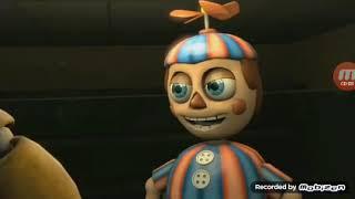 7 นาที วง L.กฮ [Five Nights at Freddy] มันส์ๆ