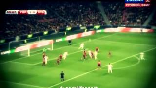 Goal Matic| By Stecenko| Vine