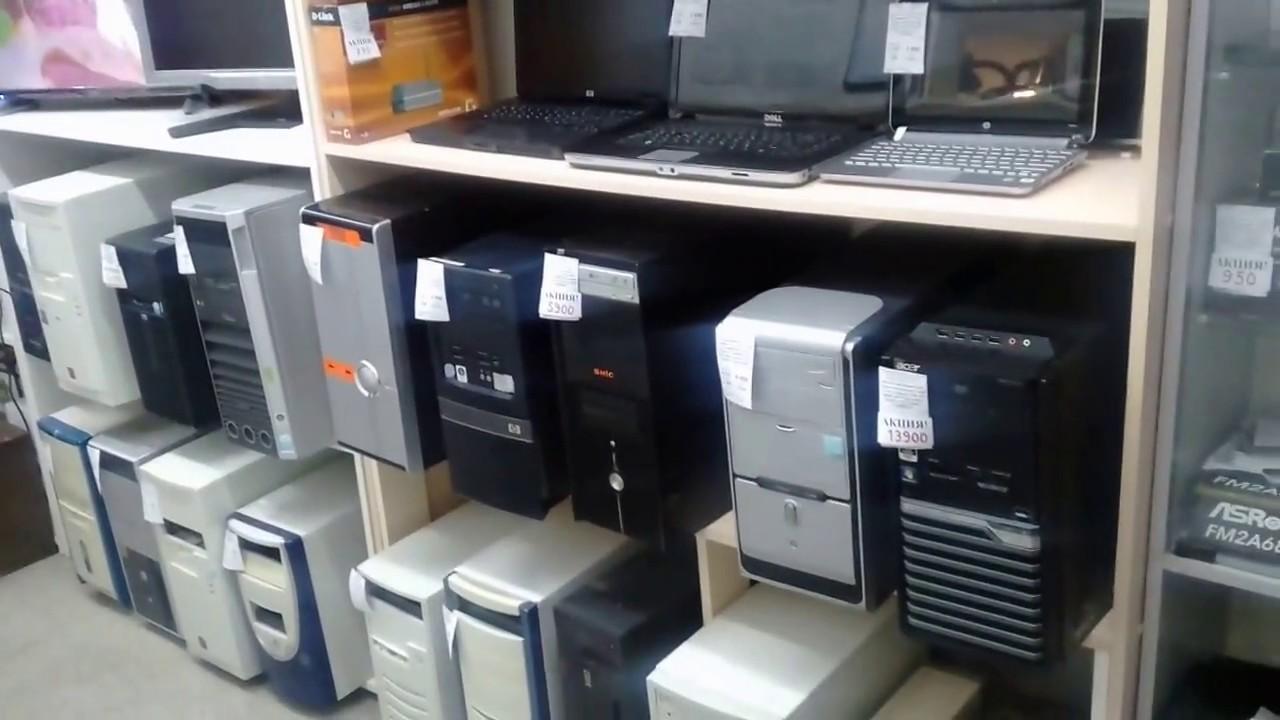 Купить комплектующие для пк в интернет-магазине ситилинк. Главная каталогкомпьютеры, комплектующие, периферия комплектующие для пк.