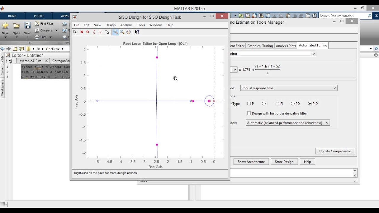 Controle pid com matlab portugus pt br youtube controle pid com matlab portugus pt br ccuart Image collections