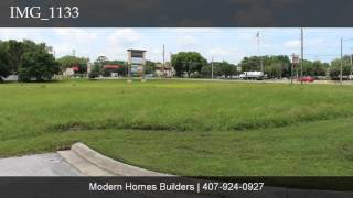 4498 clarcona ocoee rd, Orlando, FL, 32810