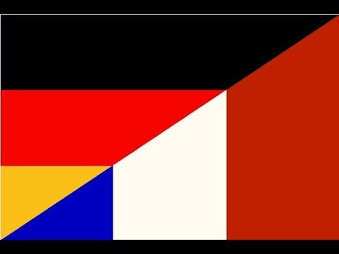 Wm Deutschland Frankreich 2017