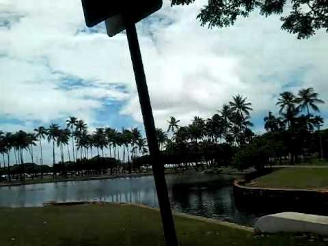 September 3,2016 blessingsly storms, labor day, Obama schedule hawaii convention ,world leaders,