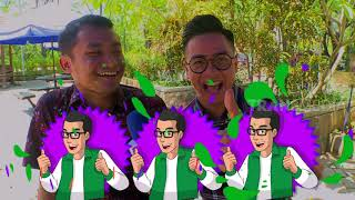 Video TAU GAK SIH - JEMBER YANG MEMORABLE (4/9/17) 3-2 download MP3, 3GP, MP4, WEBM, AVI, FLV Februari 2018
