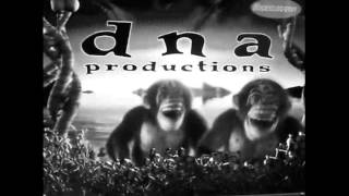 O Entertainment/DNA Productions (2 Pauls)/Sony Pictures Television in B&W