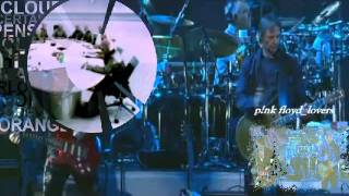 Pink Floyd - Roger Waters - Amused To Death - By-Sherif_ElsammaN.avi