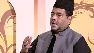 Deeni O Fiqahi Masail: Episode 56 (Urdu)