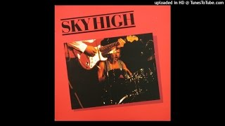 Swedish blues rock from S/T album. -Video Upload powered by https:/...