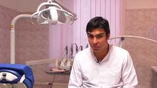 Протезирование зубов в стоматологиях