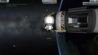 Kerbal Space Program - Career Mode Guide For Beginners - Part 6