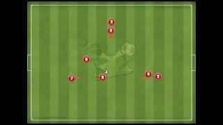 Control - pass #3